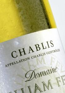 The original un-oaked chardonnay