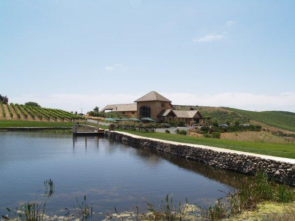 nicholson-ranch-1